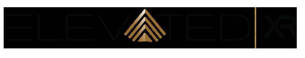 Elevated XR Logo